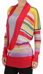 Dámsky pulóver Desigual X2227
