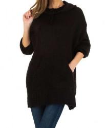 Dámsky pulóver Emma & Ashley Q4222