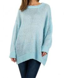 Dámsky pulóver Emma & Ashley Q4223