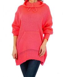 Dámsky pulóver Emma & Ashley Q4224