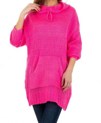 Dámsky pulóver Emma & Ashley Q4225