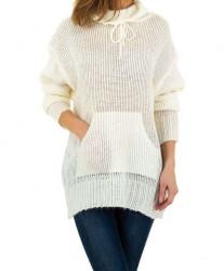 Dámsky pulóver Emma & Ashley Q4226