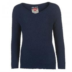 Dámsky pulóver Lee Cooper H6192