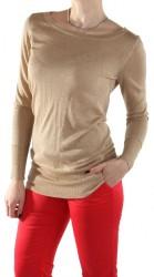 Dámsky pulóver Lola & Liza X7660