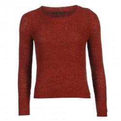 Dámsky pulóver Only H3701