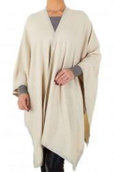 Dámsky pulóver Voyelles Q3417