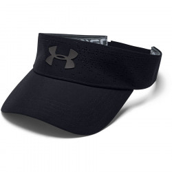 Dámsky šilt Under Armour Elevated Golf Visor E4128