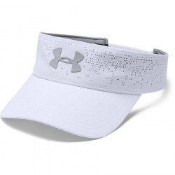Dámsky šilt Under Armour Elevated Golf Visor E4129
