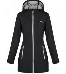 Dámsky softshellový kabát Loap G1106