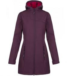 Dámsky softshellový kabát Loap G1107