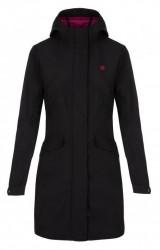 Dámsky softshellový kabát Loap G1626