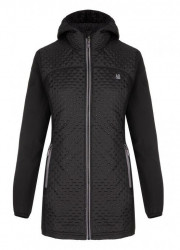 Dámsky softshellový kabát Loap G1627