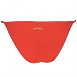 Dámsky spodný diel plaviek Golddigga J5360 #5
