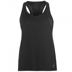 Dámsky športový top Nike J5380