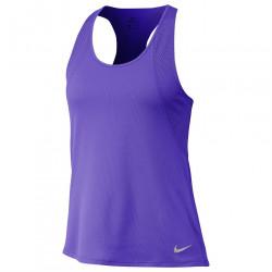 Dámsky športový top Nike J5383