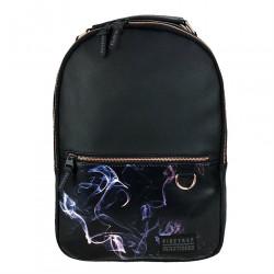 Dámsky štýlový batoh Firetrap H8638