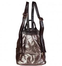 Dámsky štýlový batoh Laura Biagiotti L0391