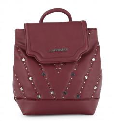 Dámsky štýlový batoh Laura Biagiotti L2332