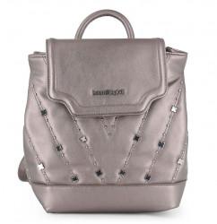 Dámsky štýlový batoh Laura Biagiotti L2333