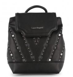 Dámsky štýlový batoh Laura Biagiotti L2334