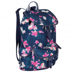 Dámsky štýlový batoh Miso H6987