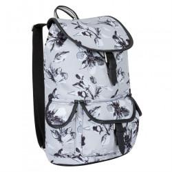 Dámsky štýlový batoh Miso H6988
