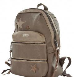Dámsky štýlový batoh N0628