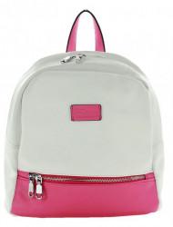 Dámsky štýlový batoh N0644