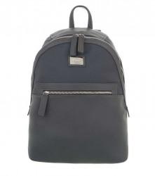 Dámsky štýlový batoh Q2641