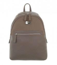 Dámsky štýlový batoh Q2642