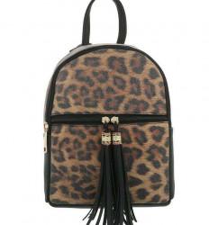 Dámsky štýlový batoh Q3698