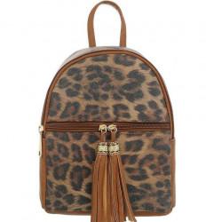 Dámsky štýlový batoh Q3699