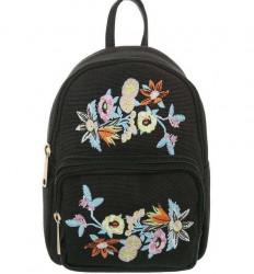 Dámsky štýlový batoh Q3721
