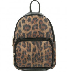 Dámsky štýlový batoh Q3726