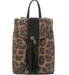 Dámsky štýlový batoh Q3727