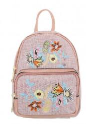 Dámsky štýlový batoh Q5014