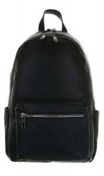 Dámsky štýlový batoh Q5239