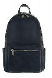 Dámsky štýlový batoh Q5240