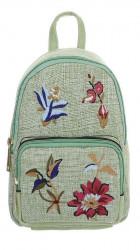 Dámsky štýlový batoh Q5709