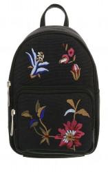 Dámsky štýlový batoh Q5713