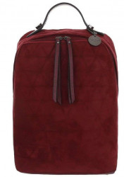 Dámsky štýlový batoh Q6965
