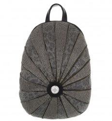 Dámsky štýlový batoh Q7480