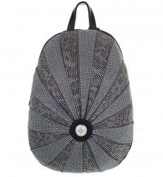 Dámsky štýlový batoh Q7481