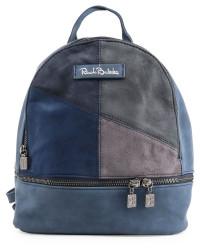 Dámsky štýlový batoh Renato Balestra L2171
