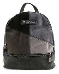 Dámsky štýlový batoh Renato Balestra L2172