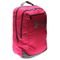 Dámsky štýlový batoh Under Armour H7027