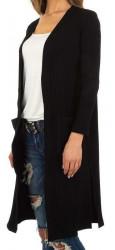 Dámsky štýlový cardigan Q5158 #1