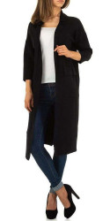 Dámsky štýlový cardigan Q5805
