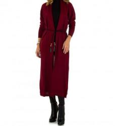 Dámsky štýlový kabát Daysie Jeans Q2916