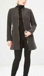 Dámsky štýlový kabát Fontana 2.0 L1665